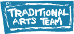 tradartsteam logo